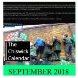 chiswick calendar sept