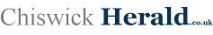 chiswickherals logo