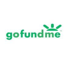 gofund me logoù+