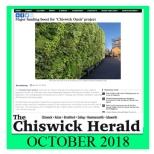 Herald 2018 oct