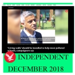 independent dec 2018