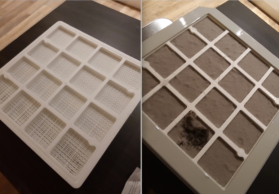 IQ Air HealthPro 150 Filters copy.jpg