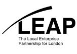 Leap_Logos_BLACK