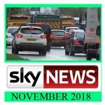 Sky News 2018