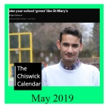 May 2019Articles