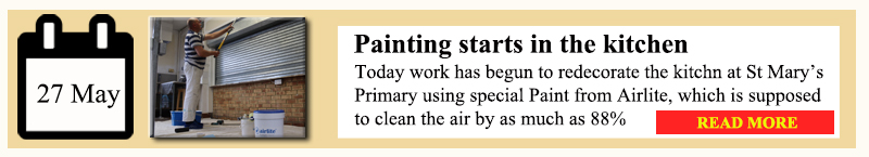 painting starts2